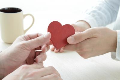 人間関係がよくなる秘訣?相手の立場に立って考えるということ。