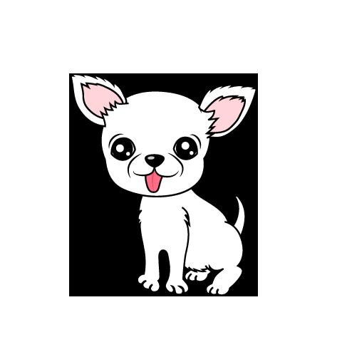 PECO(ペコ♀)