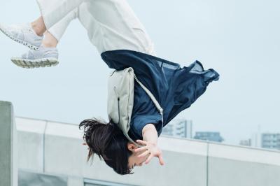 泉ひかりのWIKIプロフ|パルクール女子?鬼滅コスプレが話題?