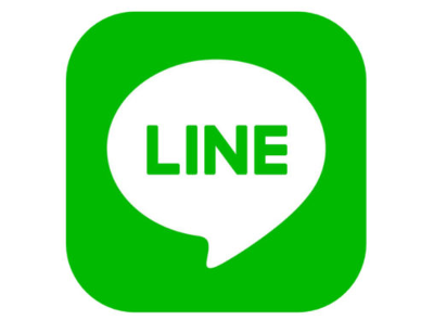 LINEの代用アプリは何がいい?安心の日本製は?オススメ3選!