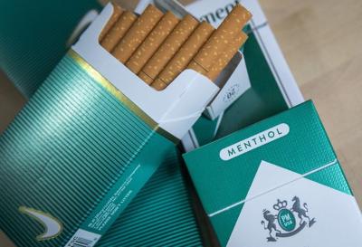 米国でメンソールたばこ禁止は黒人・人種差別が理由?わかりやすく解説!