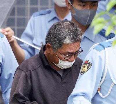 八街市トラック事故の梅沢洋容疑者の自宅を報道画像から特定!