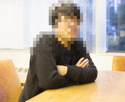 小山田圭吾と辞任?映像チームのトップ級メンバーは誰?名前を特定!