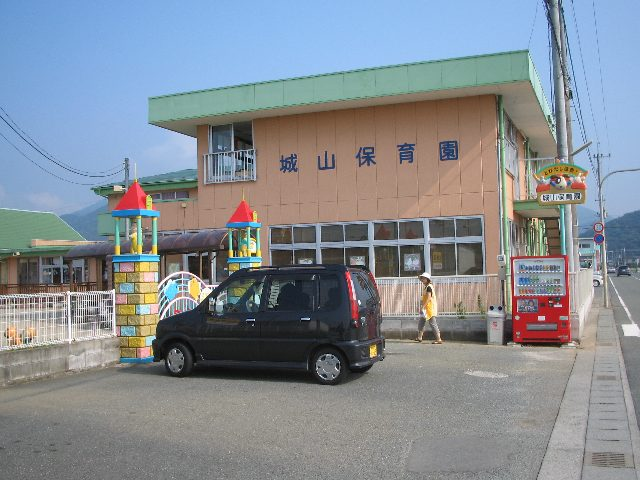 熊本でクラスター発生の城山保育園園長の名前と顔画像!評判は?食中毒も?