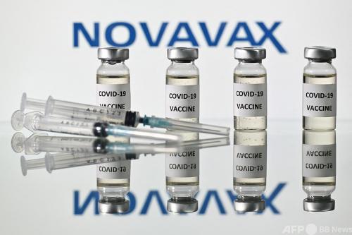 ノババックス製ワクチンの効果や副反応は?国産?菅総理のおかげ?